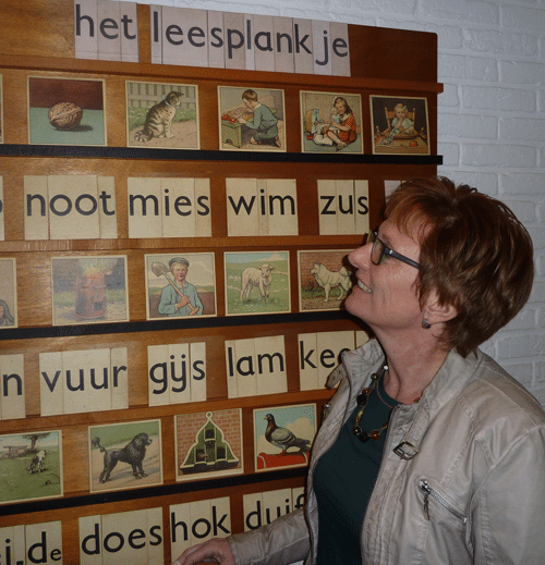 Remedial Teaching Nijkerk