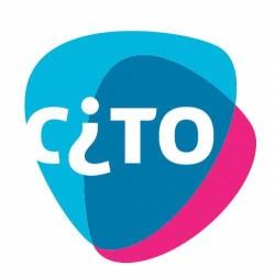CITO toets begeleiding